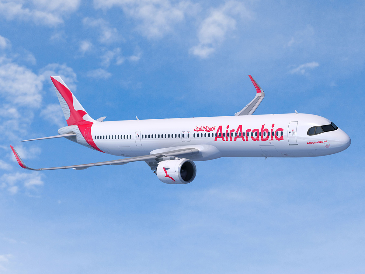 A321xlr air arabia 01 scaled e1579520102260