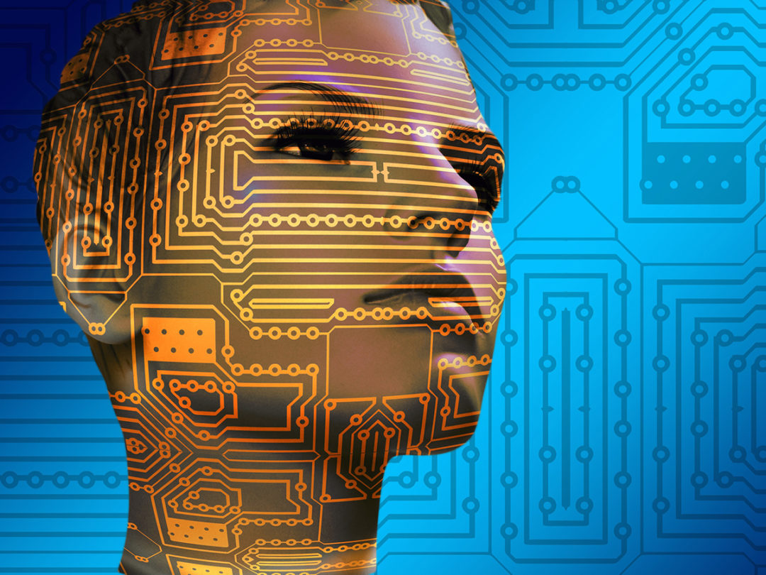 Technology commentators anticipate major advances in AI, automation, analytics, XR, telecoms and the wider digitisation of activities in this coming decade.