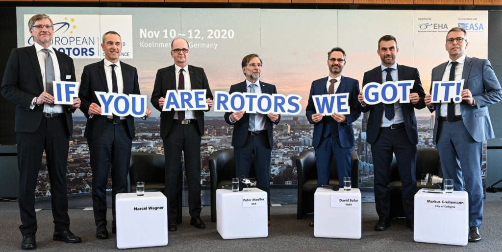 European rotors 2020 lix 073 scaled