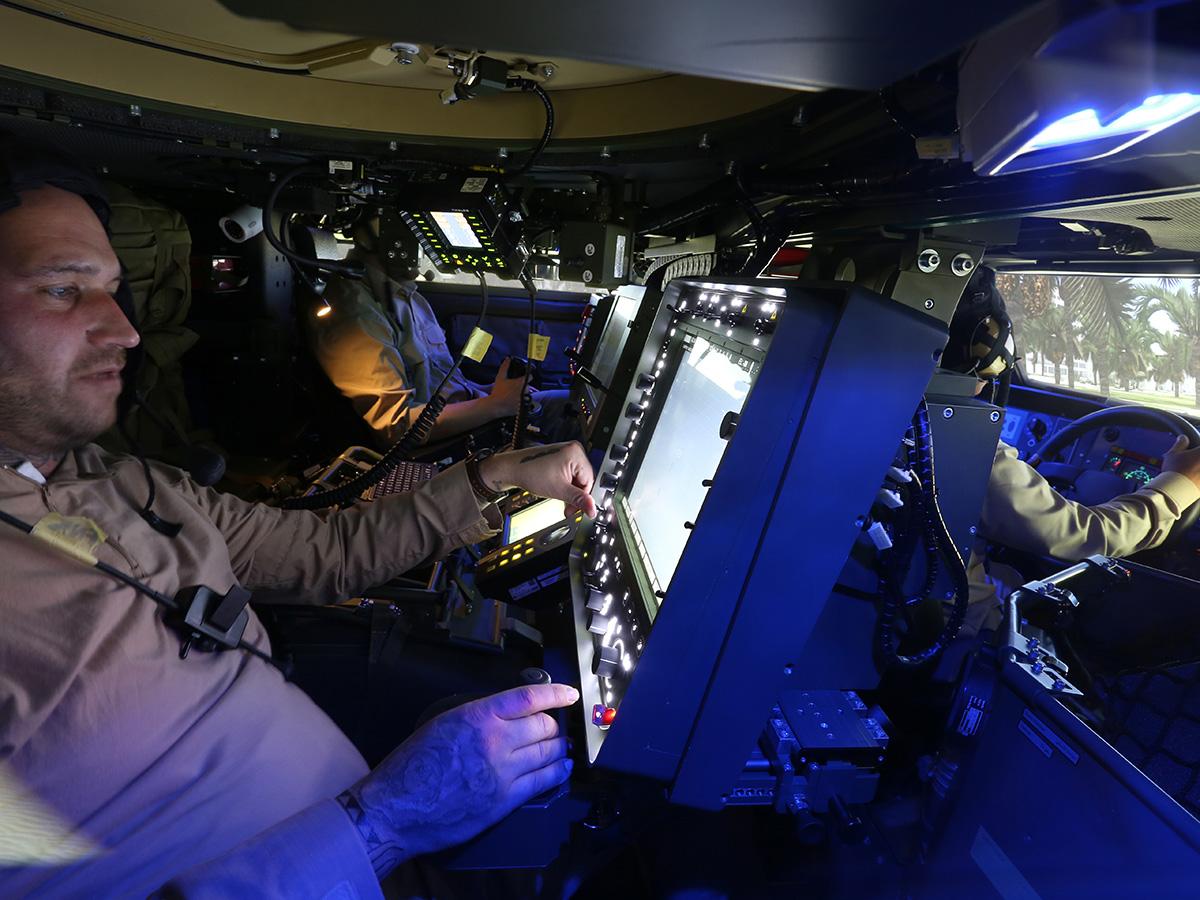 Mst 1 2020 kauchak feature qa fennek crew trainer inside scaled e1585065895746
