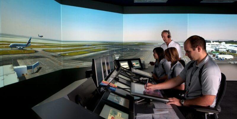 Airways totalcontrol sim scaled e1588669611180