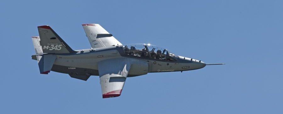 M-345