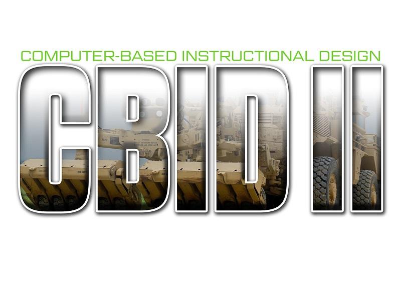 Cbid logo jun 2020
