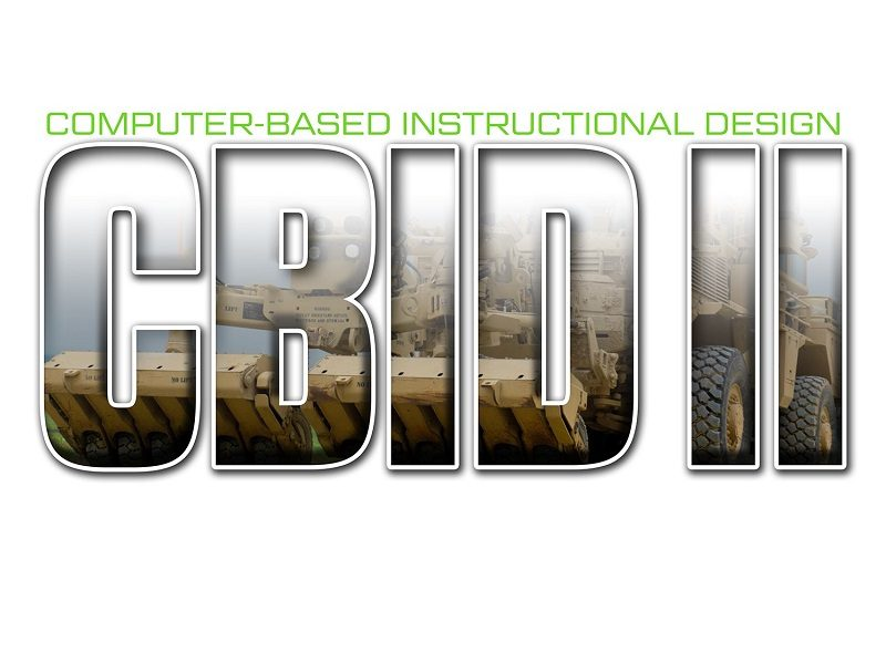CBID II