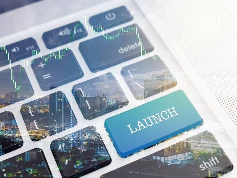 Launch Control 2.5