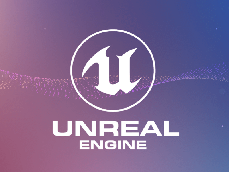 Unrealengine blog connect with the unreal engine community online ue community online feed thumb desktop 1400x788