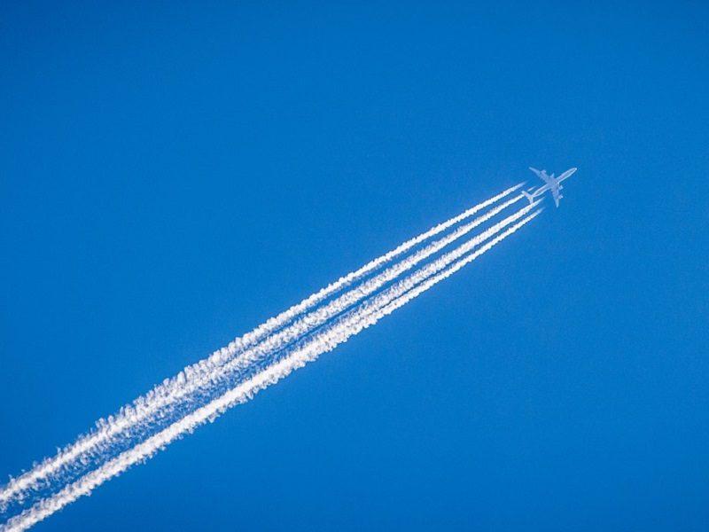 ICAO CORSIA