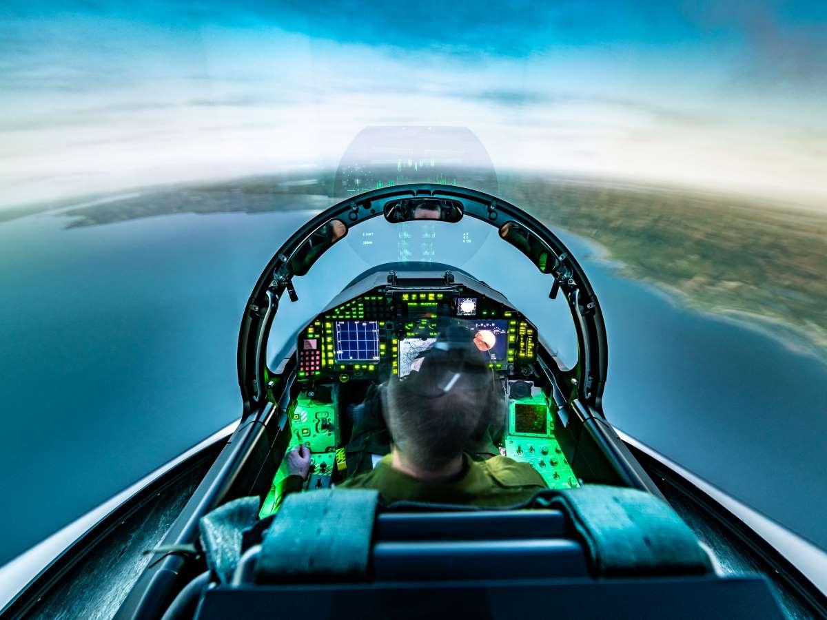 Typhoon Future Synthetic Training