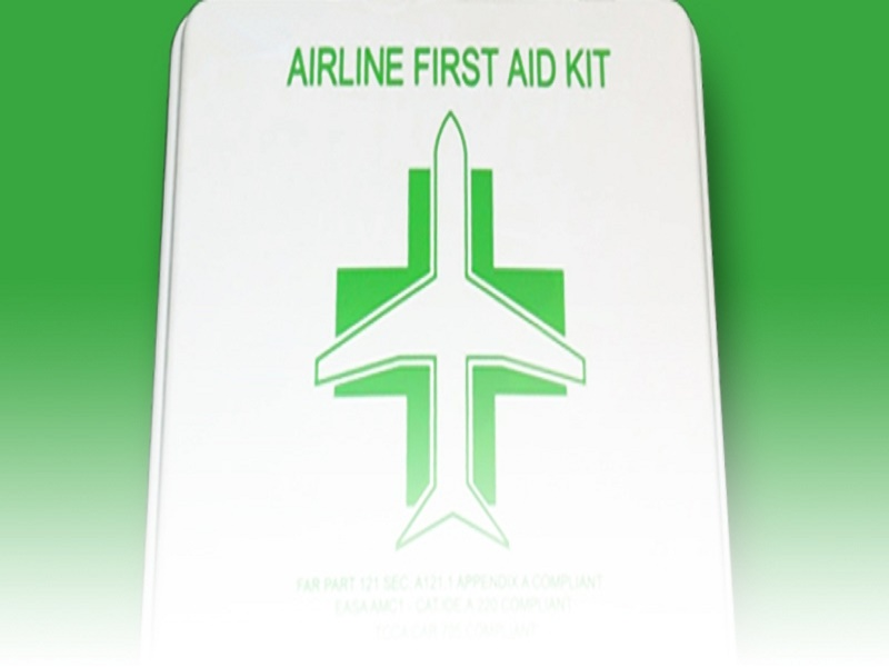 Avsoft  aviation first aid course 002