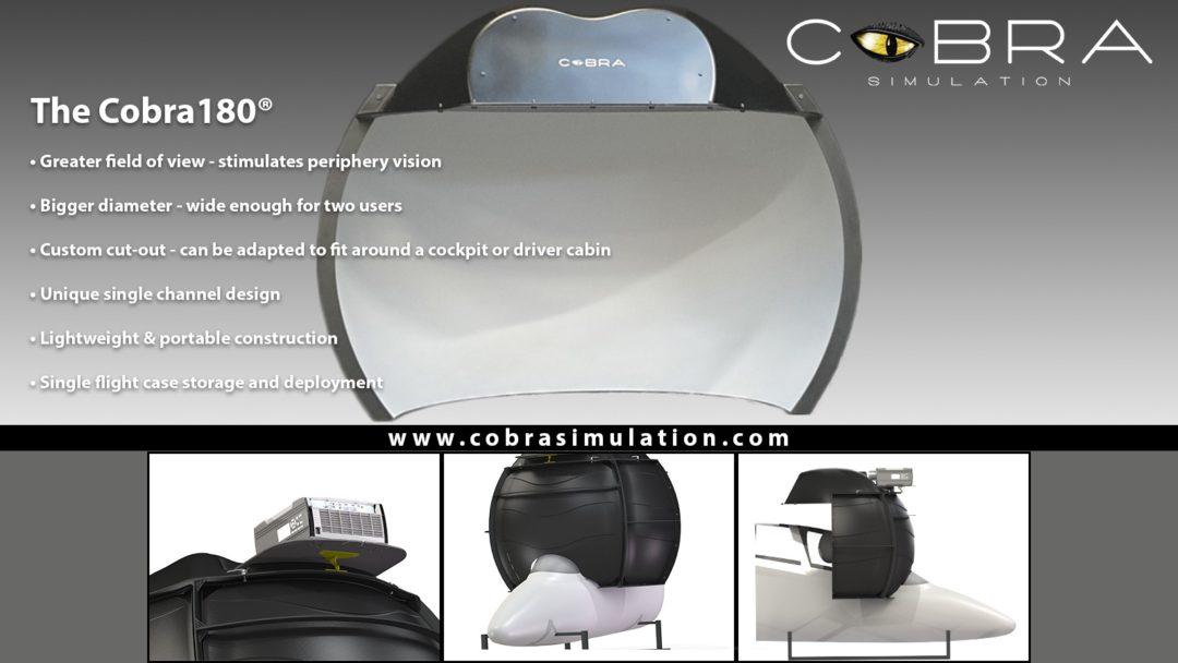Cobra 1600x900