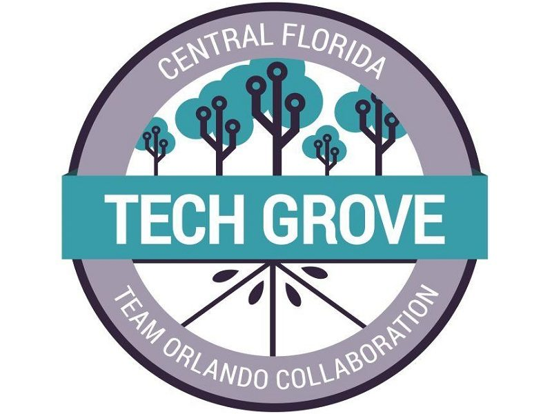 Tech Grove Opens New Avenues for Collaboration