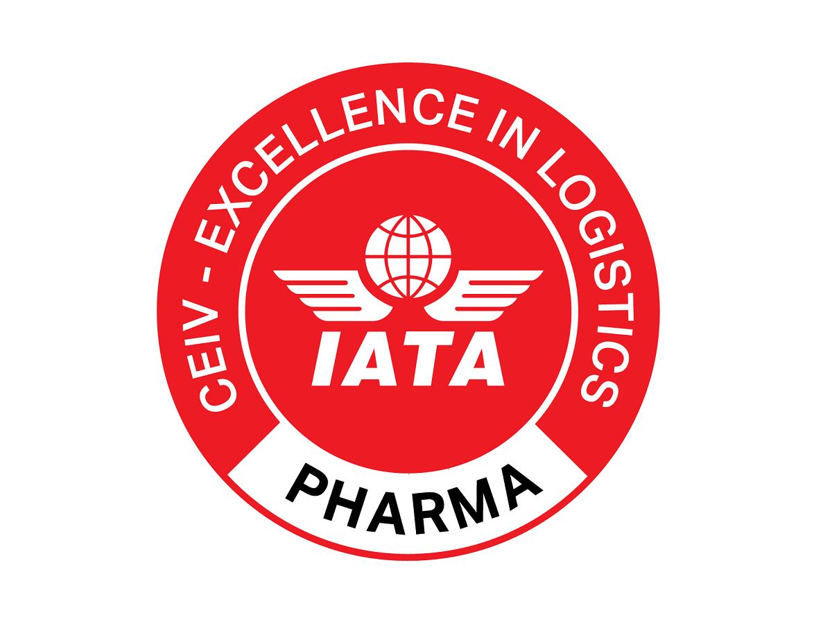 Ceiv pharma stamp rgb large