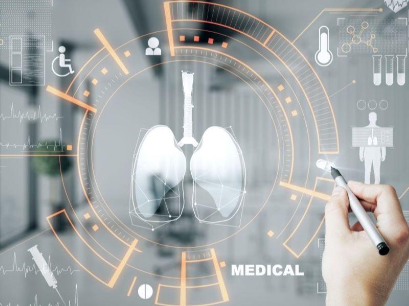 Medicaldigitalinnovation