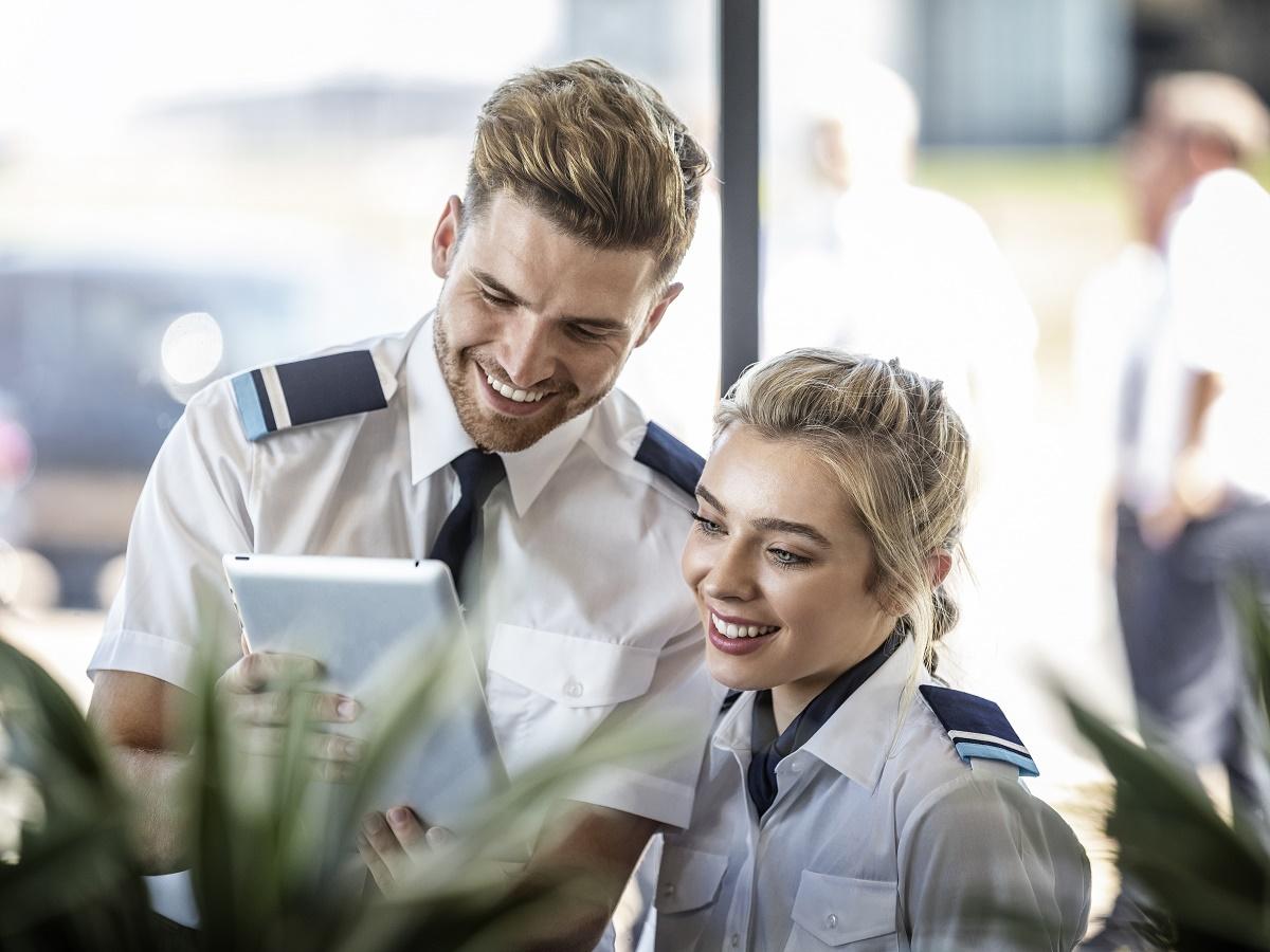 Skyborrne uwl degree programme