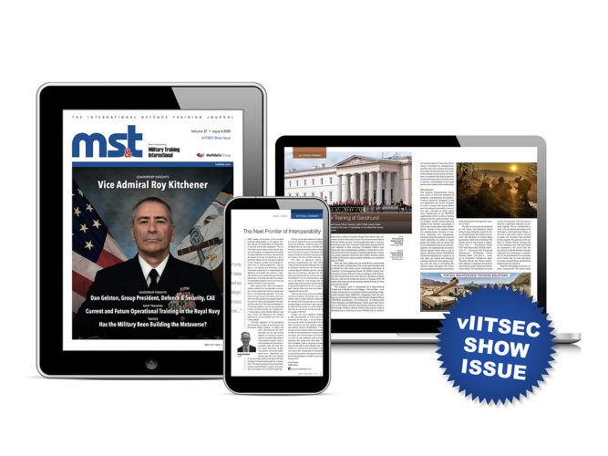 MS&T 4-2020