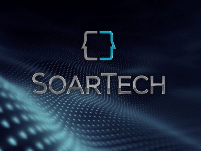 SoarTech Scientists Power the Future of AI