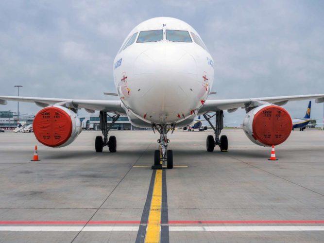 EASA Update