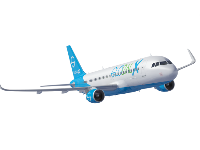 Global Crossing Airlines Switches to Digital Training Management System