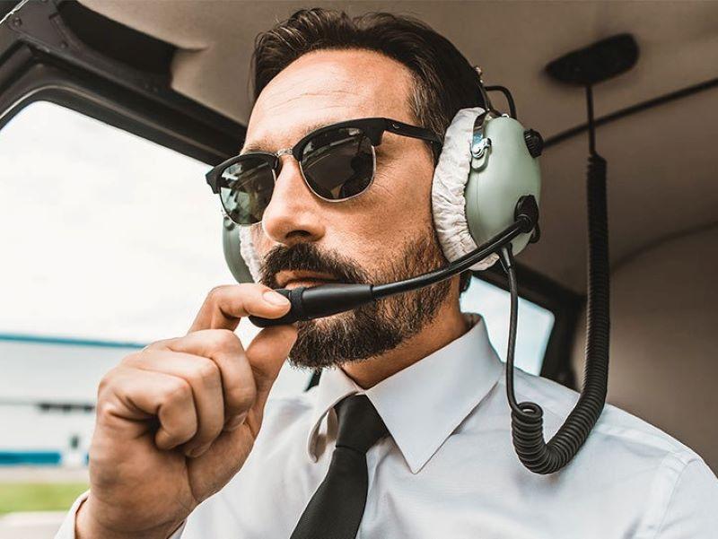 Airspeak baa training image