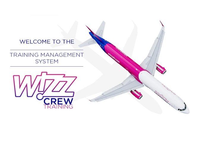 Fox Broadens Horizons for Wizz Air