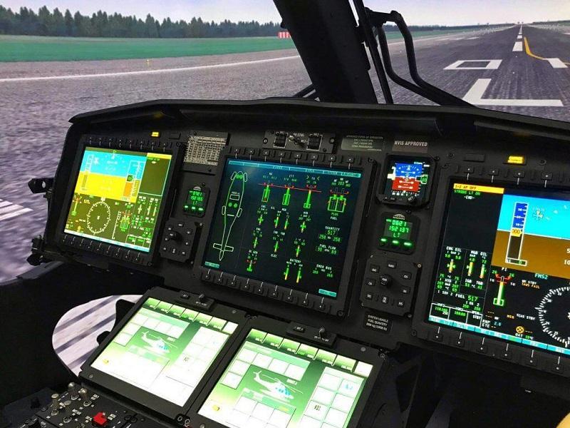 Aw169 cockpit 1024x768 1