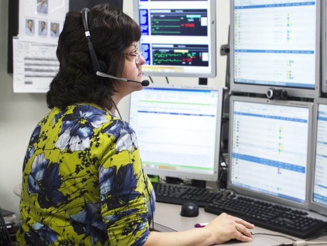 Helping Rural Hospitals Adopt Telehealth Solutions