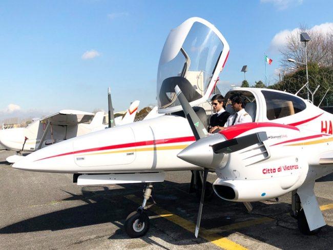 Aviation eLearning