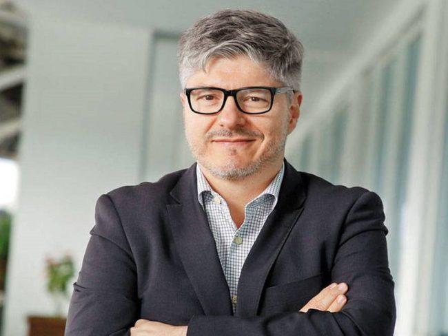 Salazar of Colombia is new ICAO SecGen