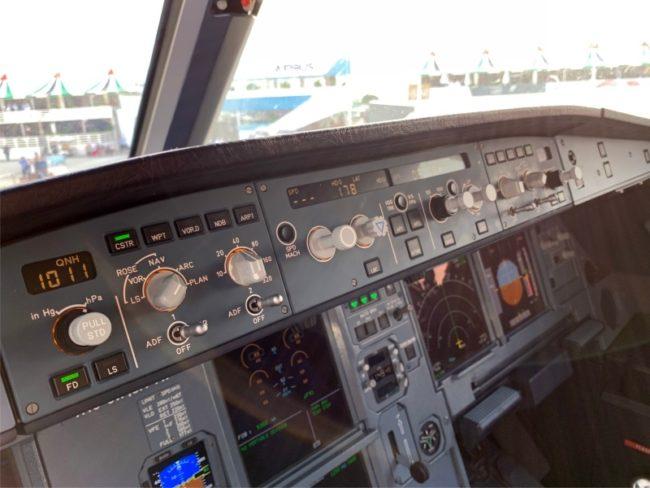 Hub'Air Chooses Avsoft for Online Pilot Courses