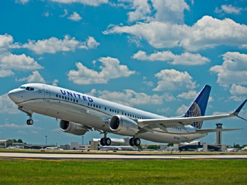 Boeing max 737jpg