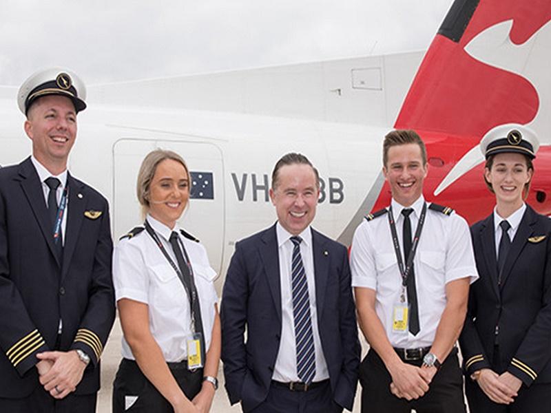 Qantas pilot academy 680x3551 1