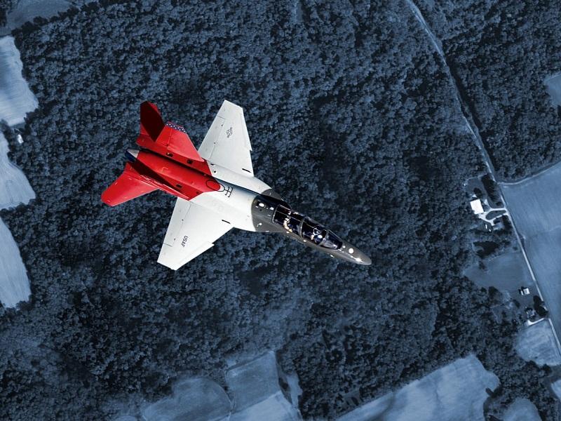 Asti lvc capabilities t7a red hawk
