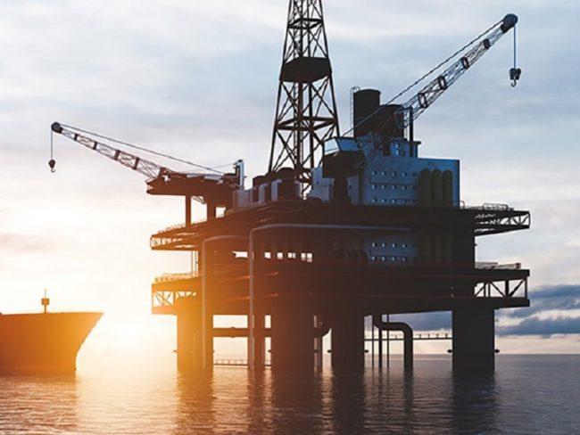 Digital Portfolio Grows for Oil & Gas Training