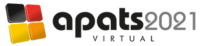APATS-2021-virtual-logo.png