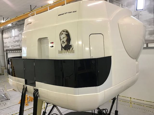 Rex-Boeing-Sim-2.png