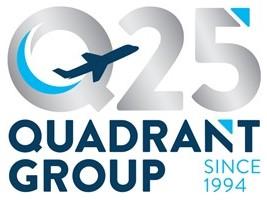 Quadrant 25 years (2)