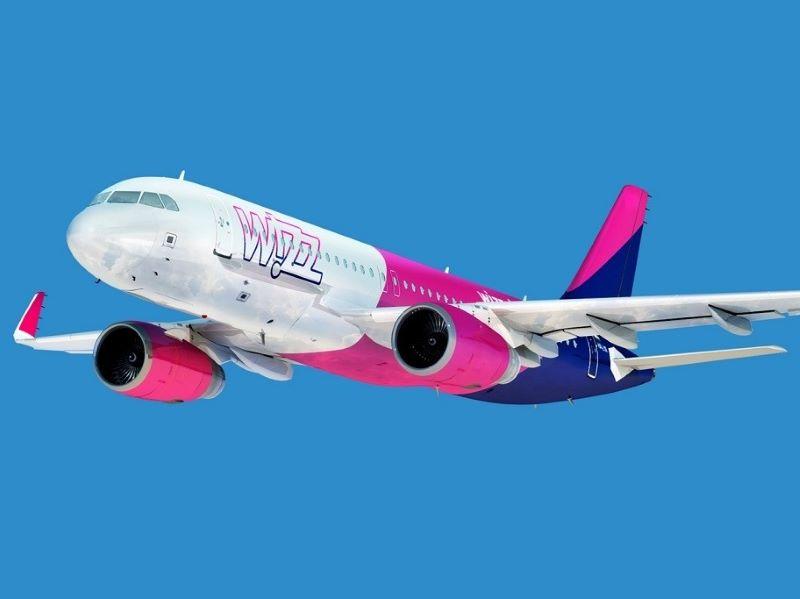 Wizz air 1220x684 (002)