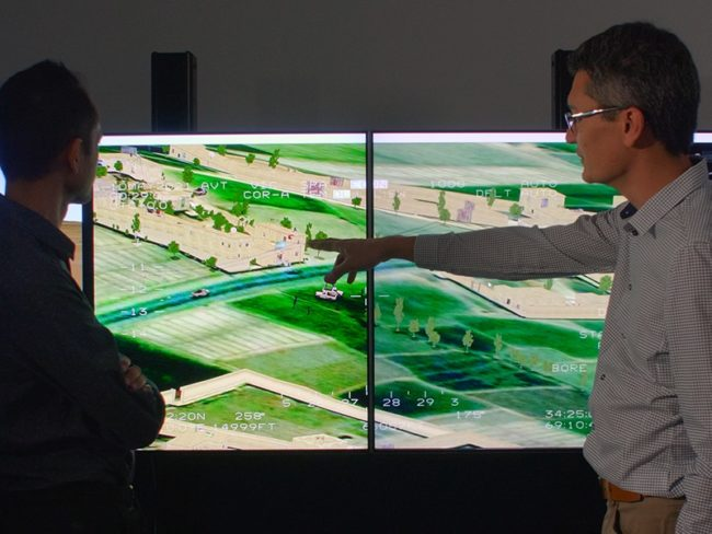 ImmersaView Rewrites After Action Review Software with New Product