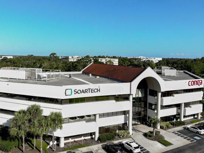 New Senior Scientist for SolarTech