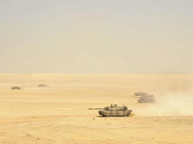Al-Hamra-live-training-crop.jpg