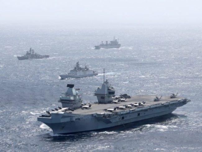 Indian-Navy-Royal-Navy-Carrier-Strike-Group.jpeg