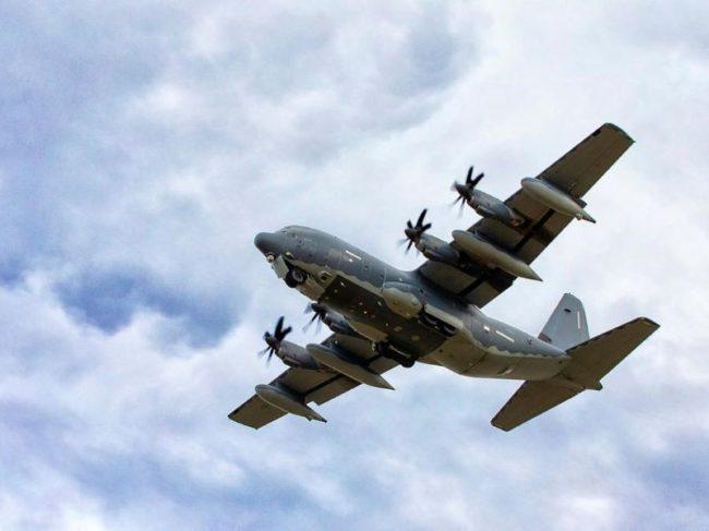 MC-130J-Exercise-Teak-Action.jpg