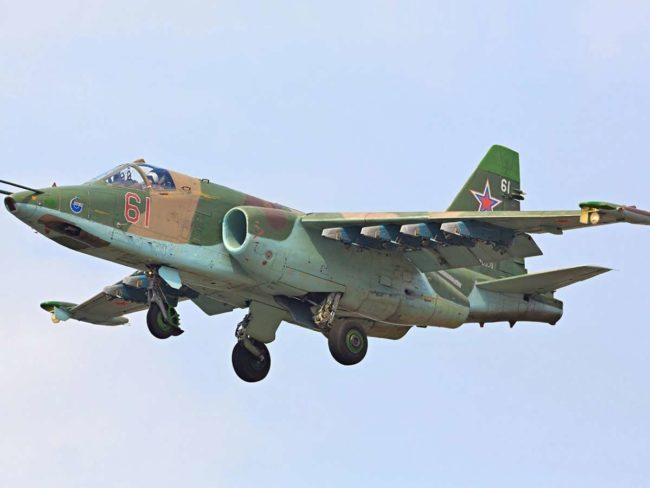 Sukhoi-Su-25.jpg