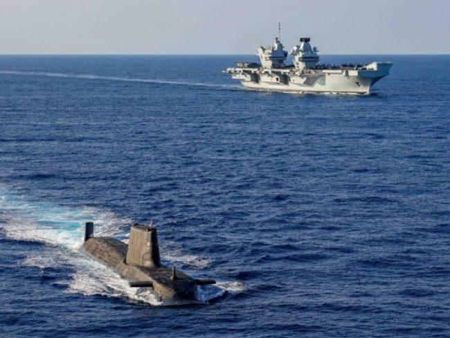 UK-Carrier-Strike-Group.jpeg