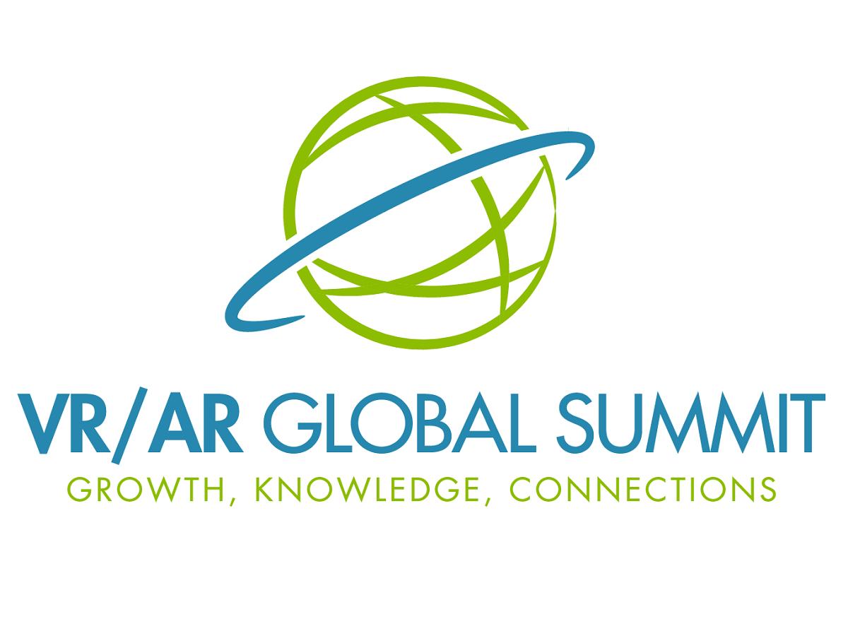 Vrar global summit logo 002
