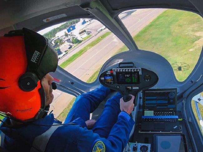 Volocopter-test.jpg