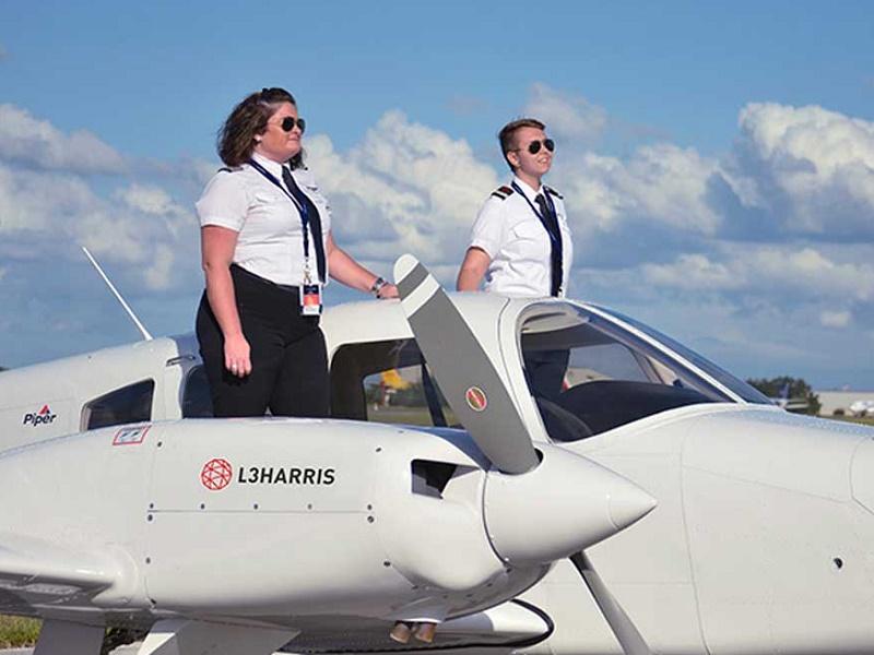 L3harris pilot pathways 002