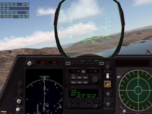 US-Air-Force-interactive-training.jpg