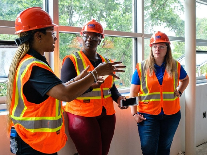 Women construction header scaled