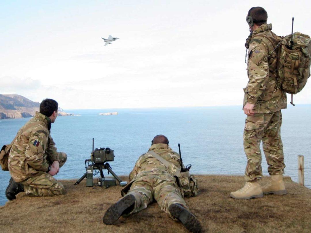 RAF_Regiment_Forward_Air_Controllers-RAF.jpg